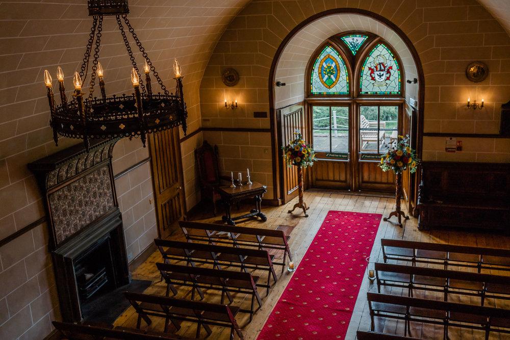 dalhousie_castle_wedding_edinburgh_dearlyphotography (67 of 371).jpg