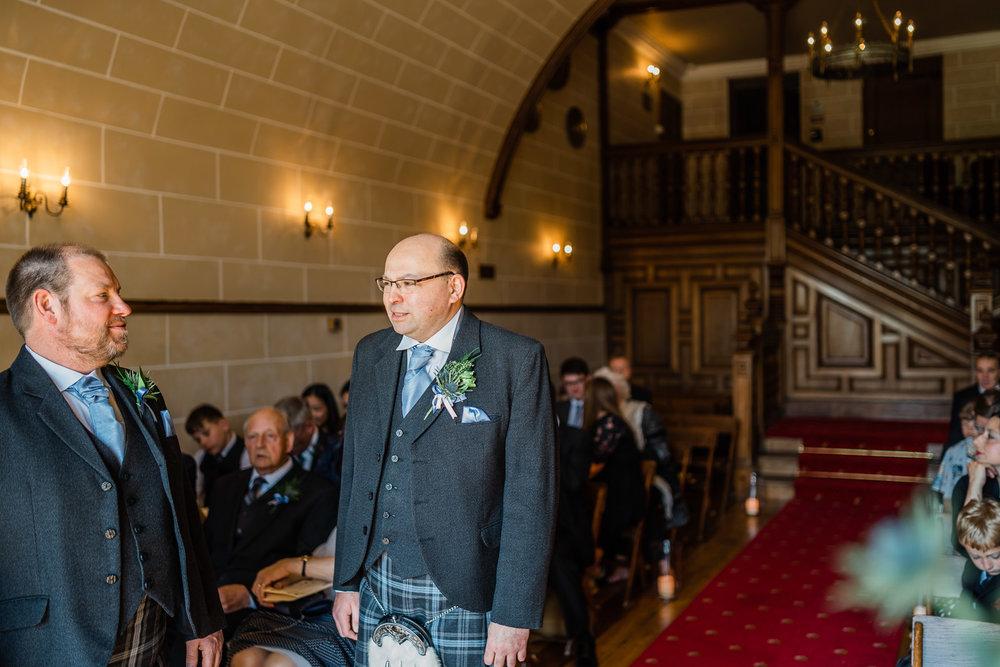 dalhousie_castle_wedding_edinburgh_dearlyphotography (70 of 371).jpg