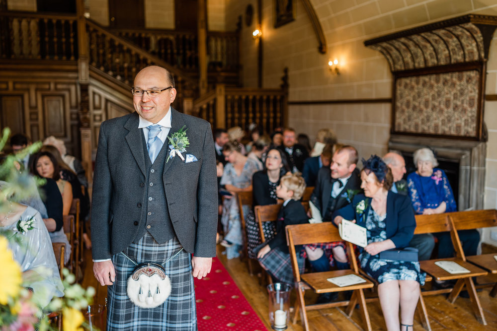 dalhousie_castle_wedding_edinburgh_dearlyphotography (80 of 371).jpg