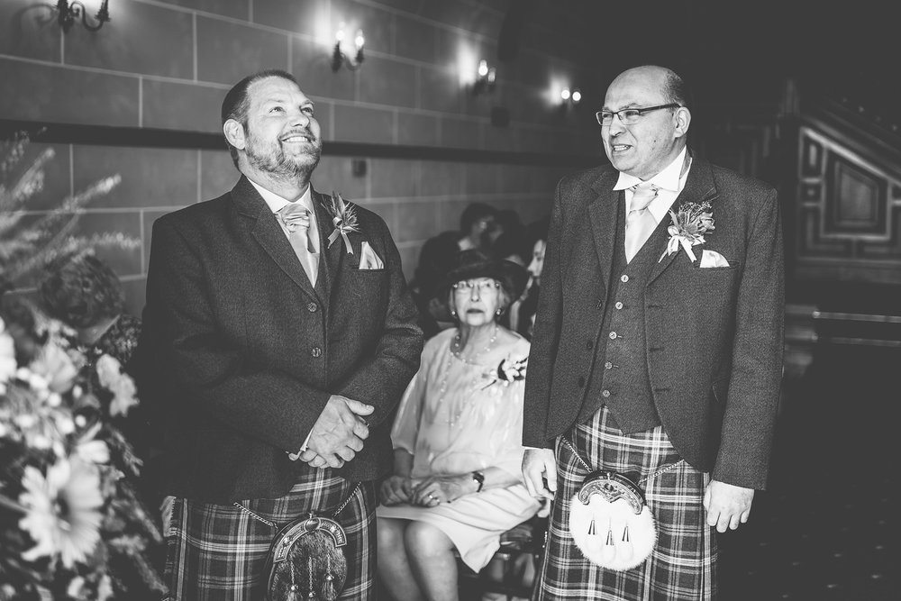 dalhousie_castle_wedding_edinburgh_dearlyphotography (84 of 371).jpg