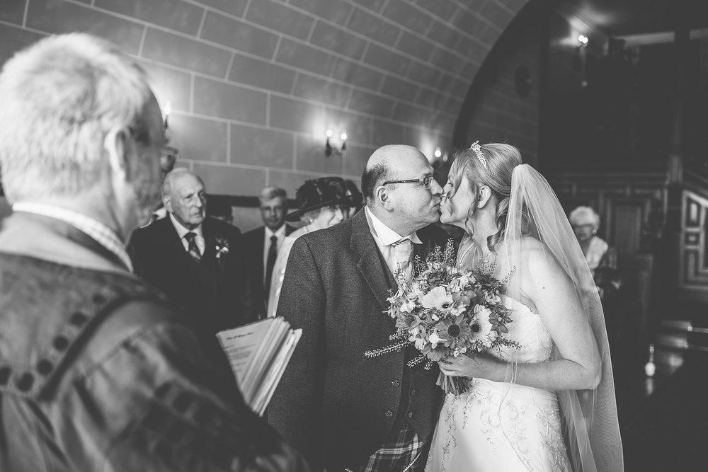 dalhousie_castle_wedding_edinburgh_dearlyphotography (103 of 371).jpg