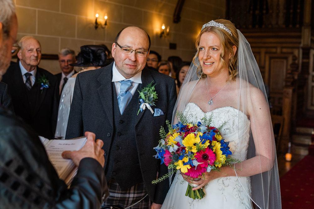 dalhousie_castle_wedding_edinburgh_dearlyphotography (104 of 371).jpg