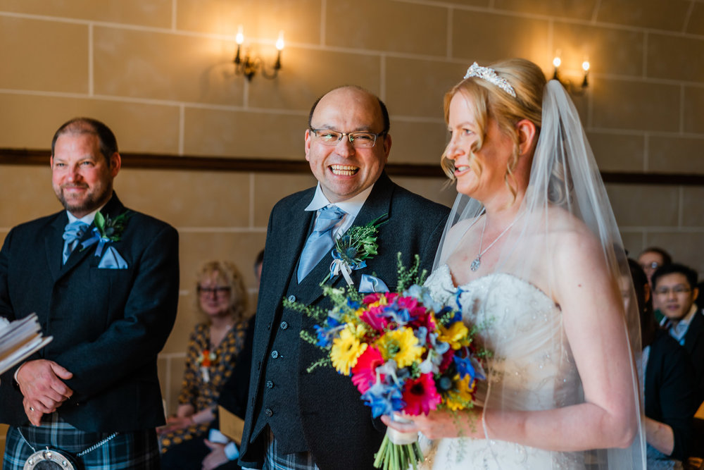 dalhousie_castle_wedding_edinburgh_dearlyphotography (113 of 371).jpg