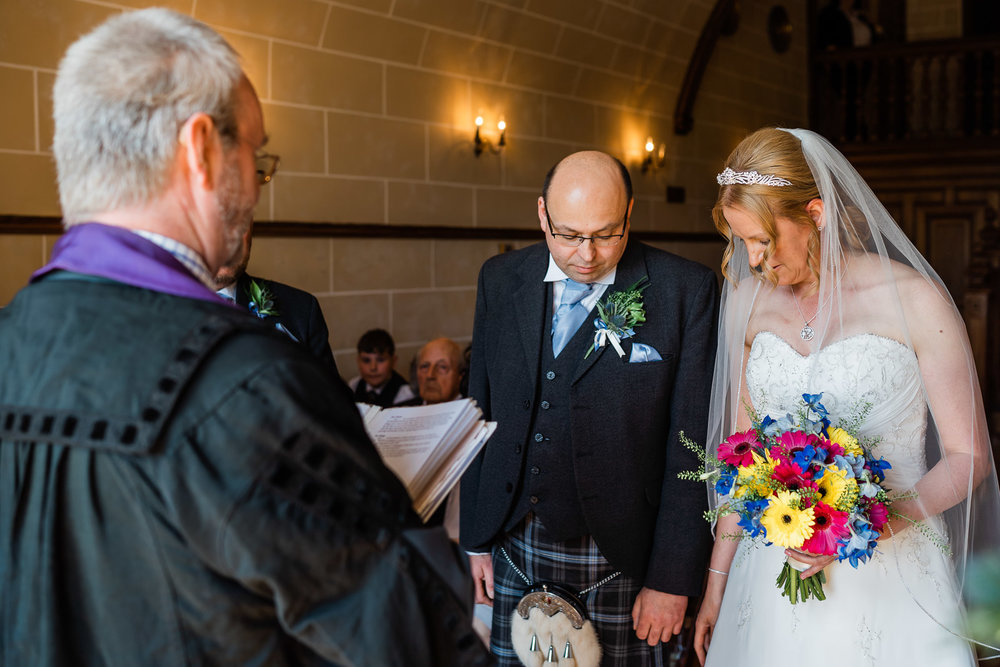 dalhousie_castle_wedding_edinburgh_dearlyphotography (106 of 371).jpg