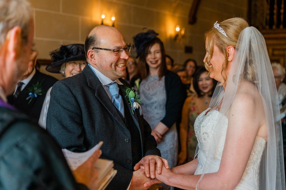 dalhousie_castle_wedding_edinburgh_dearlyphotography (126 of 371).jpg