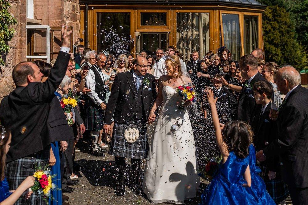 dalhousie_castle_wedding_edinburgh_dearlyphotography (171 of 371).jpg