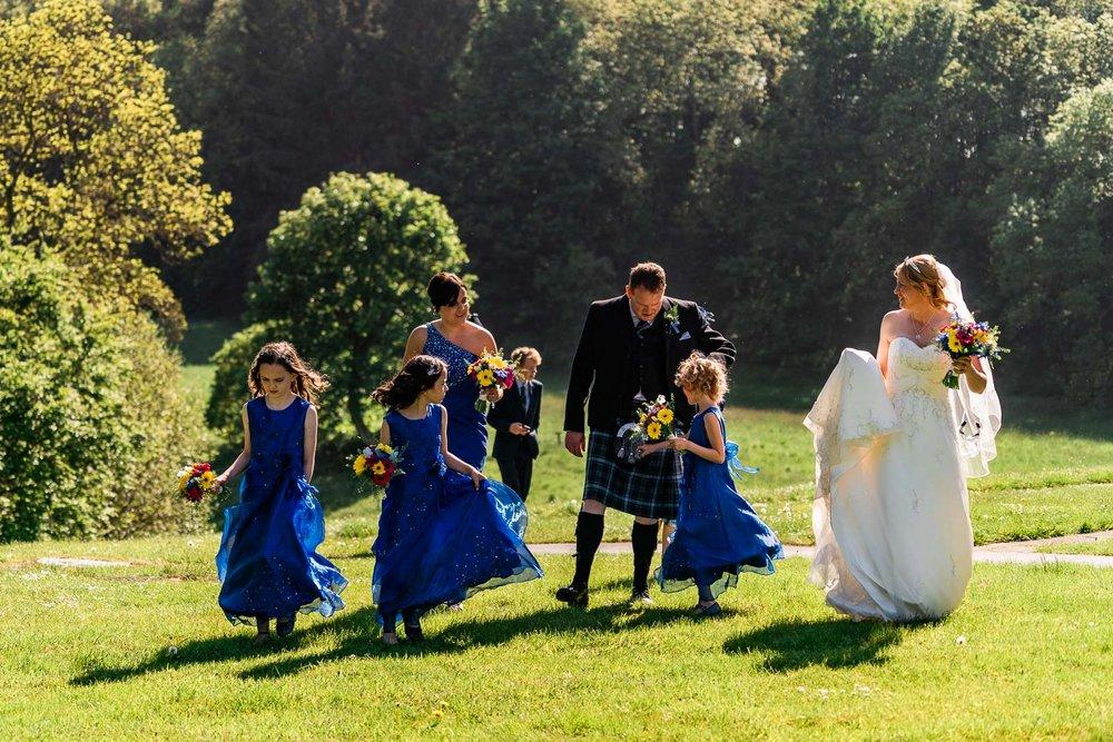 dalhousie_castle_wedding_edinburgh_dearlyphotography (189 of 371).jpg