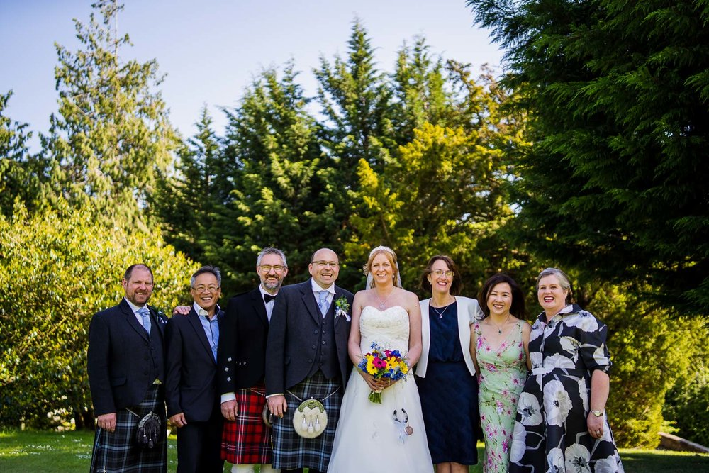 dalhousie_castle_wedding_edinburgh_dearlyphotography (215 of 371).jpg