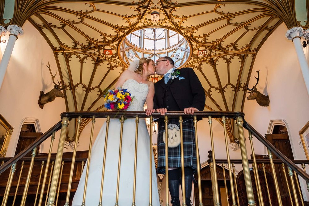 dalhousie_castle_wedding_edinburgh_dearlyphotography (234 of 371).jpg