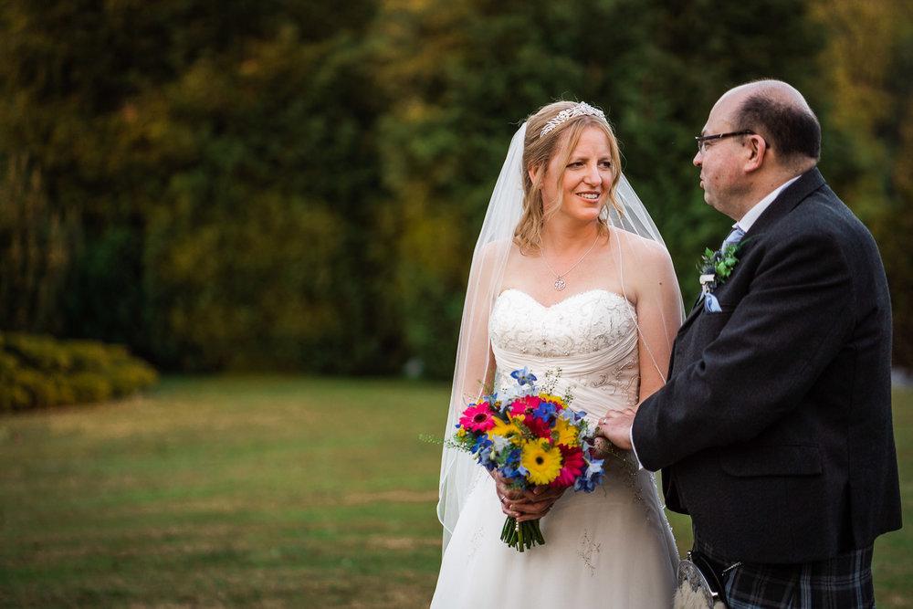dalhousie_castle_wedding_edinburgh_dearlyphotography (238 of 371).jpg