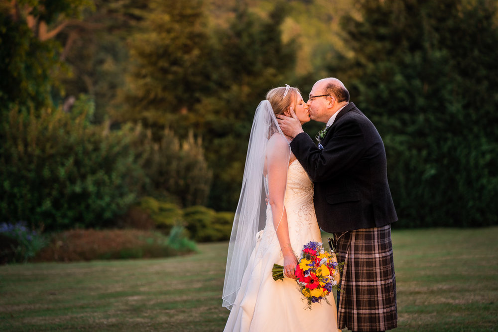 dalhousie_castle_wedding_edinburgh_dearlyphotography (240 of 371).jpg