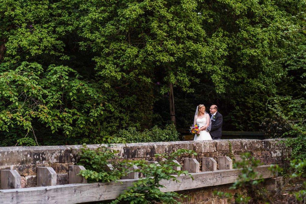 dalhousie_castle_wedding_edinburgh_dearlyphotography (246 of 371).jpg