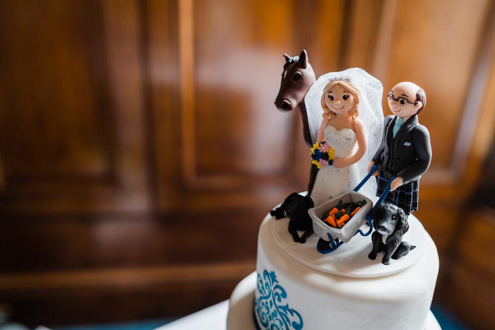dalhousie_castle_wedding_edinburgh_dearlyphotography (254 of 371).jpg