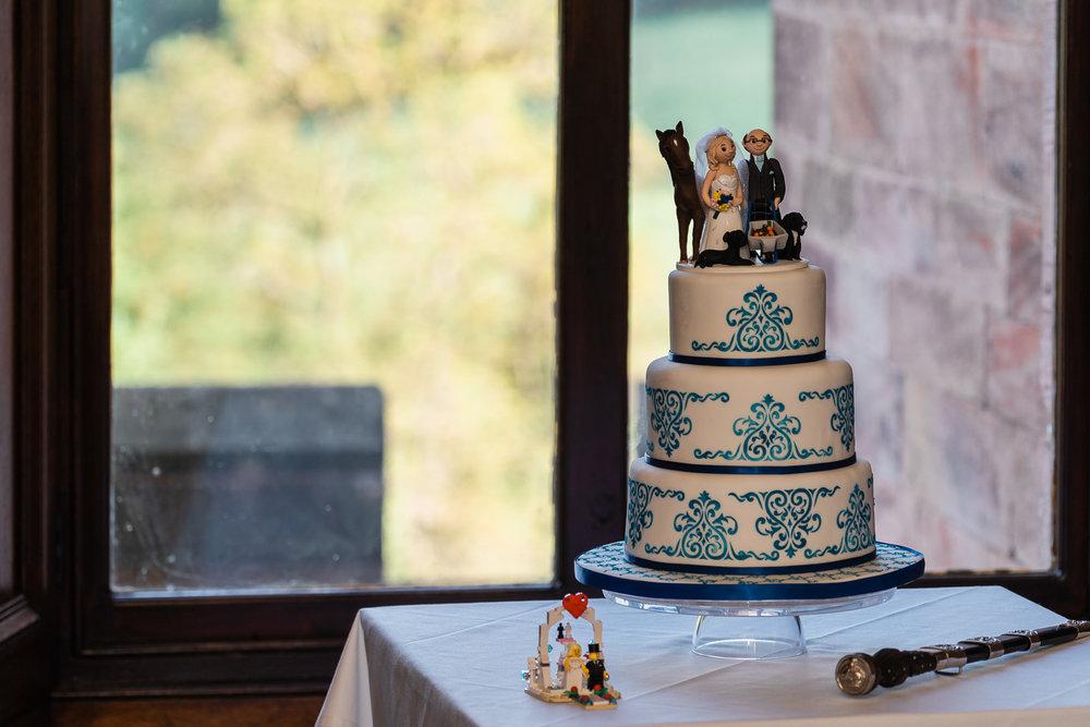 dalhousie_castle_wedding_edinburgh_dearlyphotography (261 of 371).jpg