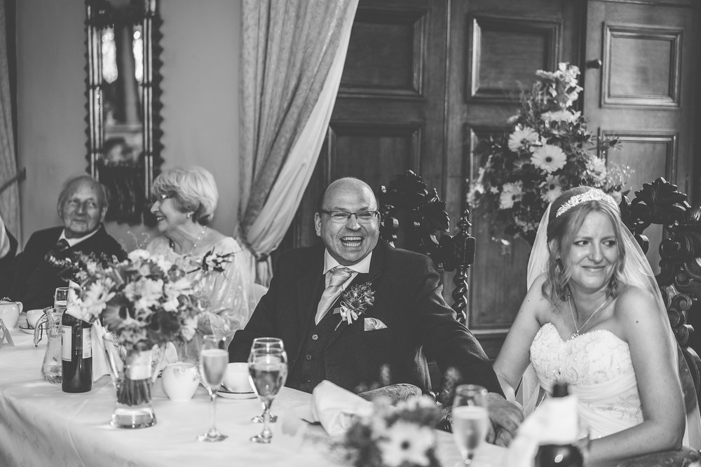 dalhousie_castle_wedding_edinburgh_dearlyphotography (270 of 371).jpg
