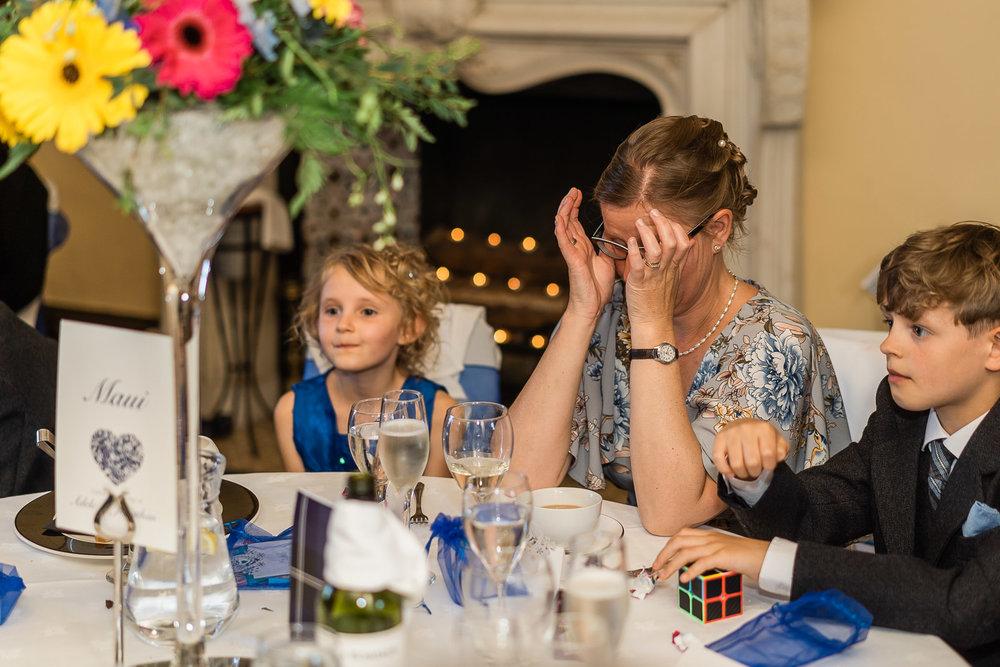 dalhousie_castle_wedding_edinburgh_dearlyphotography (271 of 371).jpg