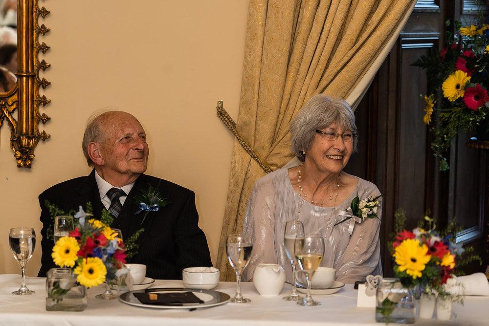 dalhousie_castle_wedding_edinburgh_dearlyphotography (283 of 371).jpg