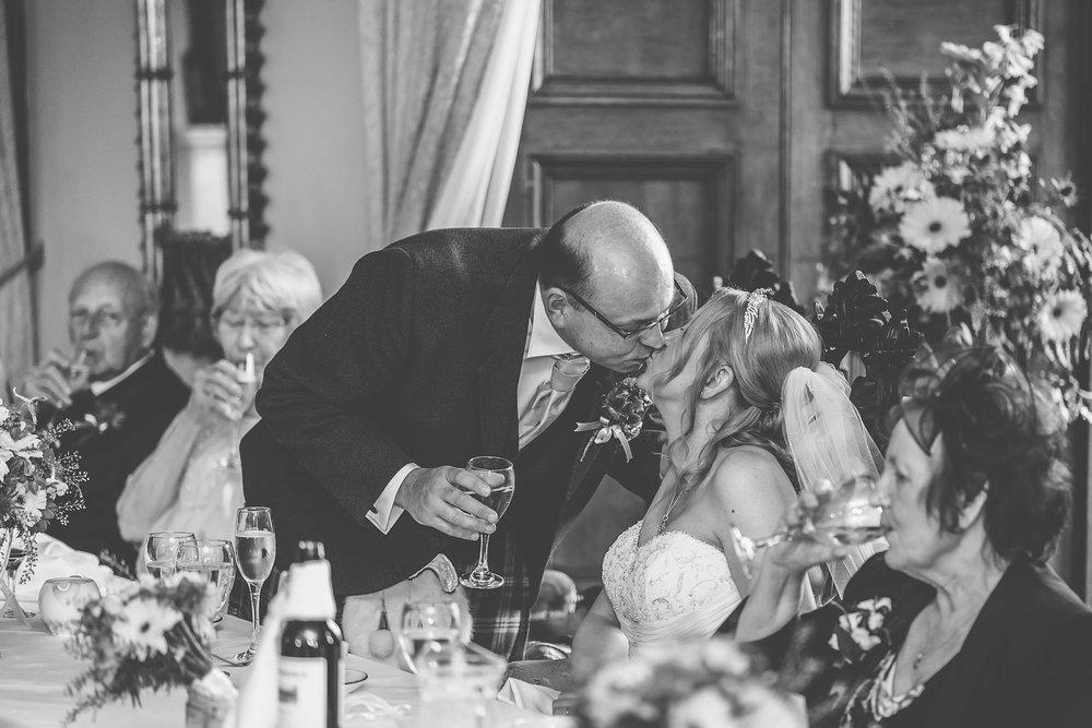 dalhousie_castle_wedding_edinburgh_dearlyphotography (285 of 371).jpg