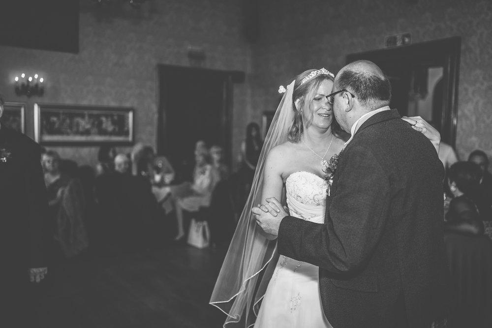 dalhousie_castle_wedding_edinburgh_dearlyphotography (319 of 371).jpg