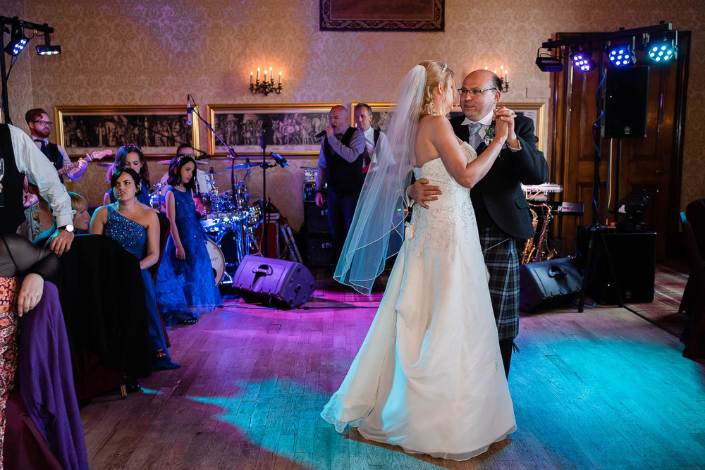 dalhousie_castle_wedding_edinburgh_dearlyphotography (320 of 371).jpg