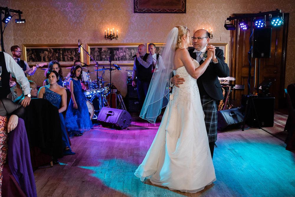 dalhousie_castle_wedding_edinburgh_dearlyphotography (320 of 371).jpg