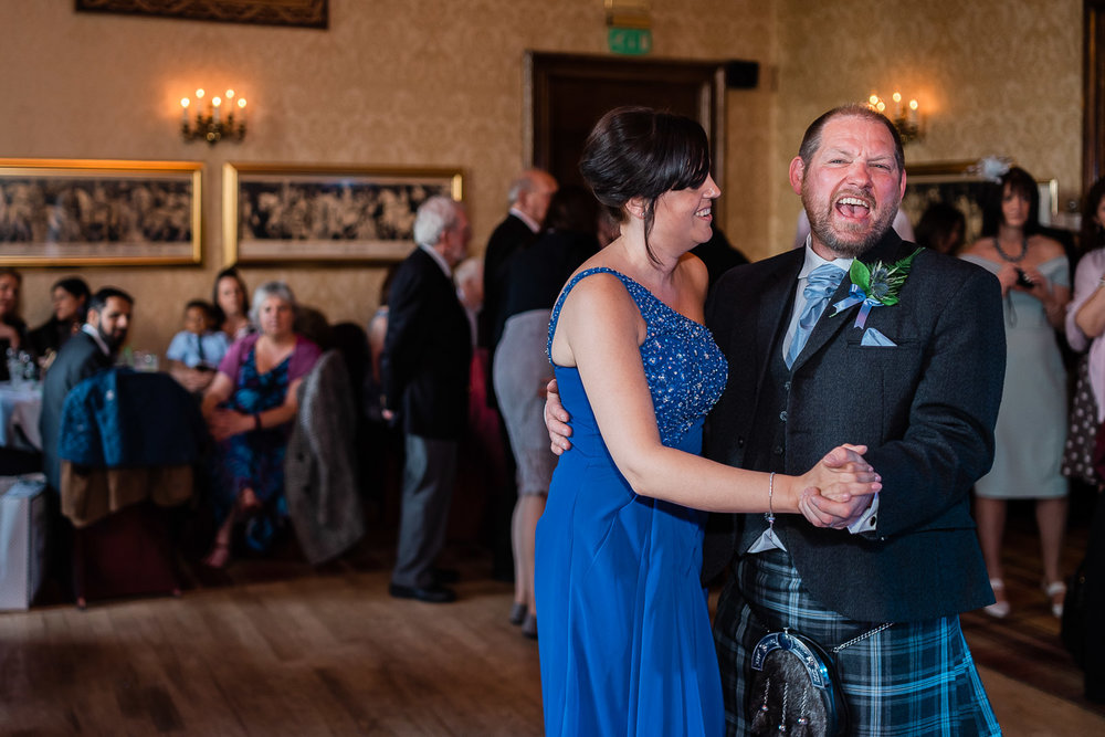 dalhousie_castle_wedding_edinburgh_dearlyphotography (324 of 371).jpg