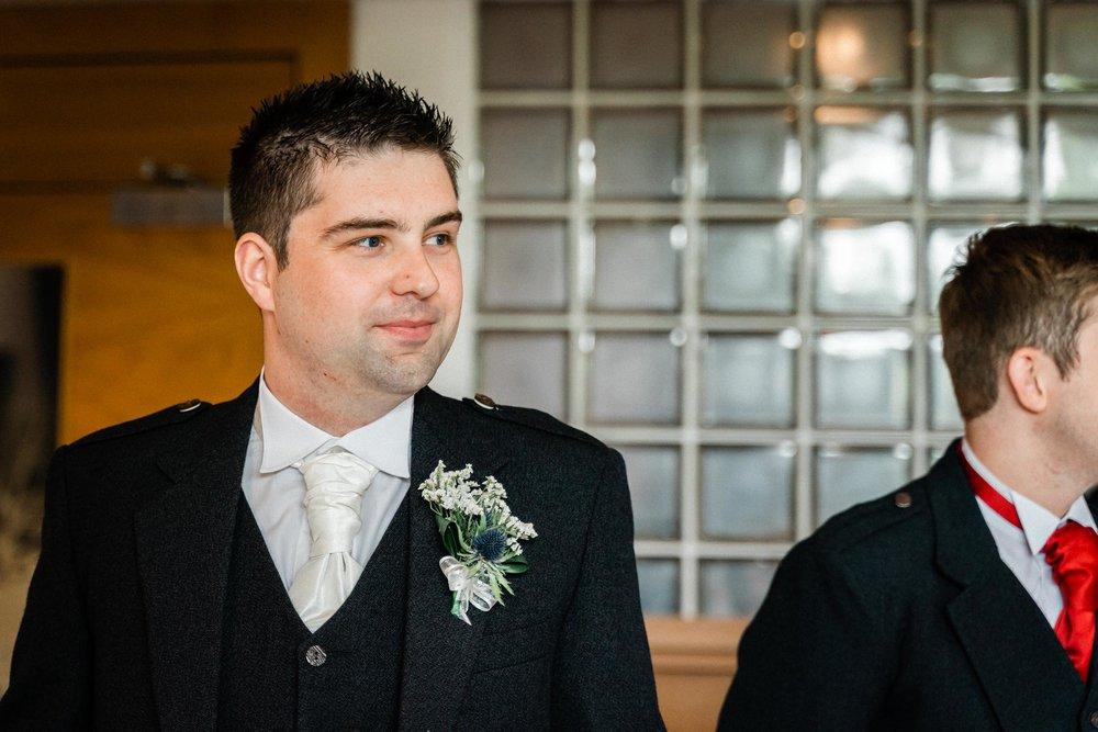 falkirk_wedding_beancross_farm_dearlyphotography (9 of 45).jpg
