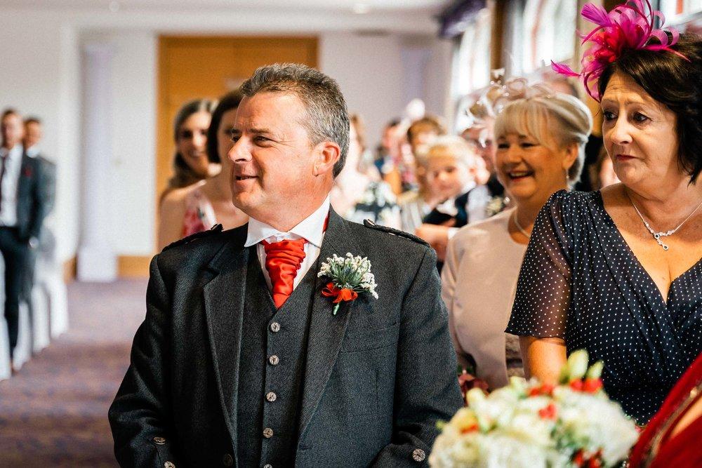 falkirk_wedding_beancross_farm_dearlyphotography (11 of 45).jpg