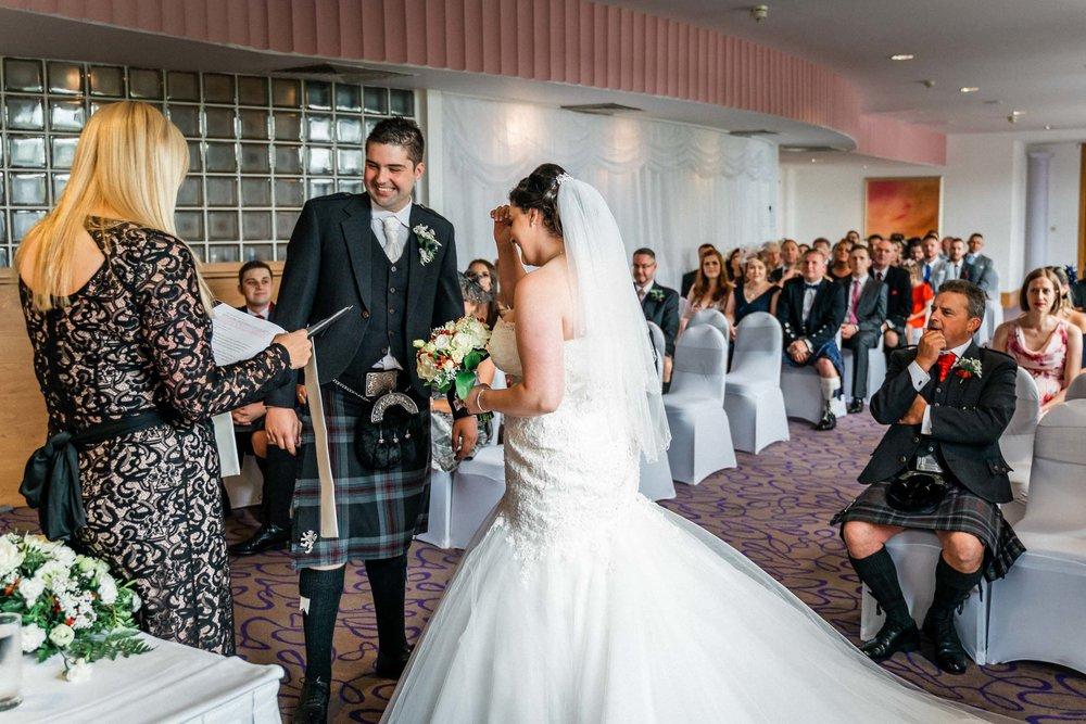 falkirk_wedding_beancross_farm_dearlyphotography (12 of 45).jpg