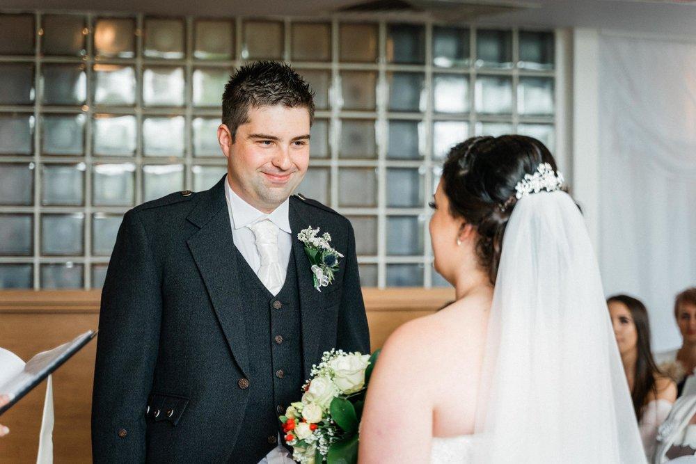 falkirk_wedding_beancross_farm_dearlyphotography (13 of 45).jpg