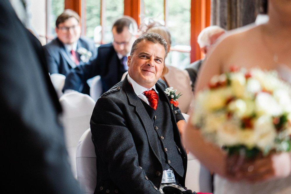 falkirk_wedding_beancross_farm_dearlyphotography (15 of 45).jpg