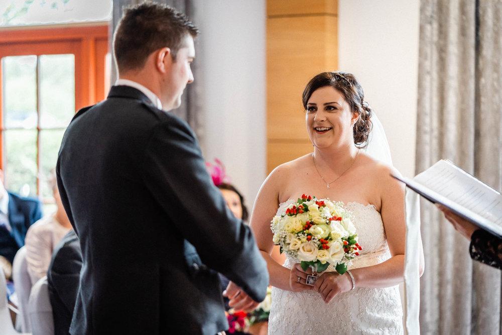 falkirk_wedding_beancross_farm_dearlyphotography (16 of 45).jpg