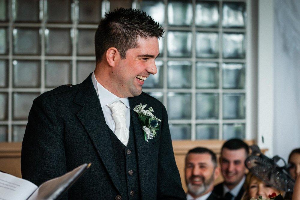 falkirk_wedding_beancross_farm_dearlyphotography (20 of 45).jpg