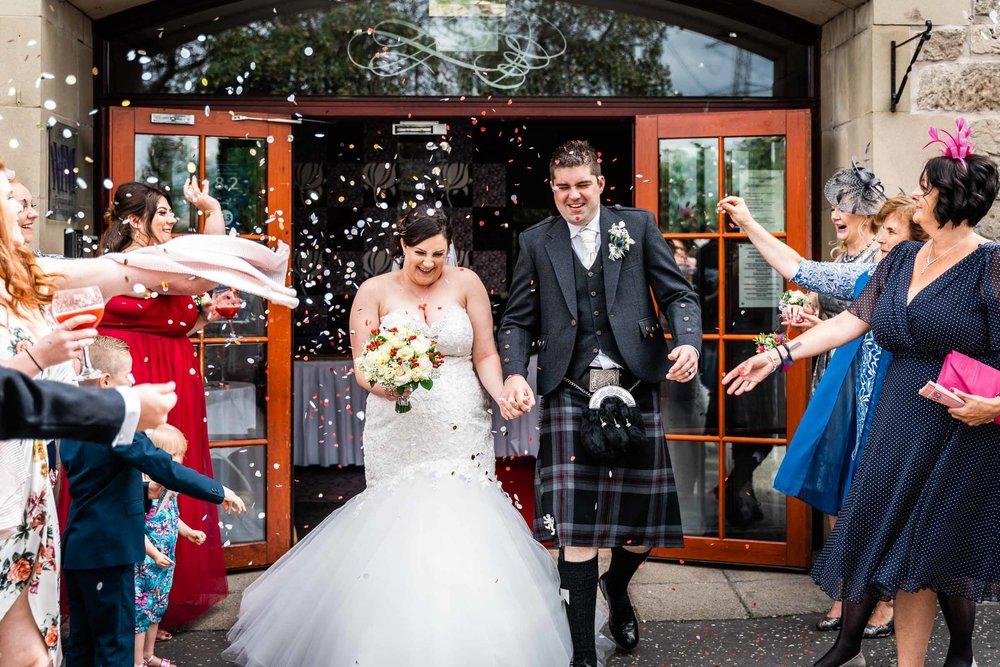 falkirk_wedding_beancross_farm_dearlyphotography (28 of 45).jpg