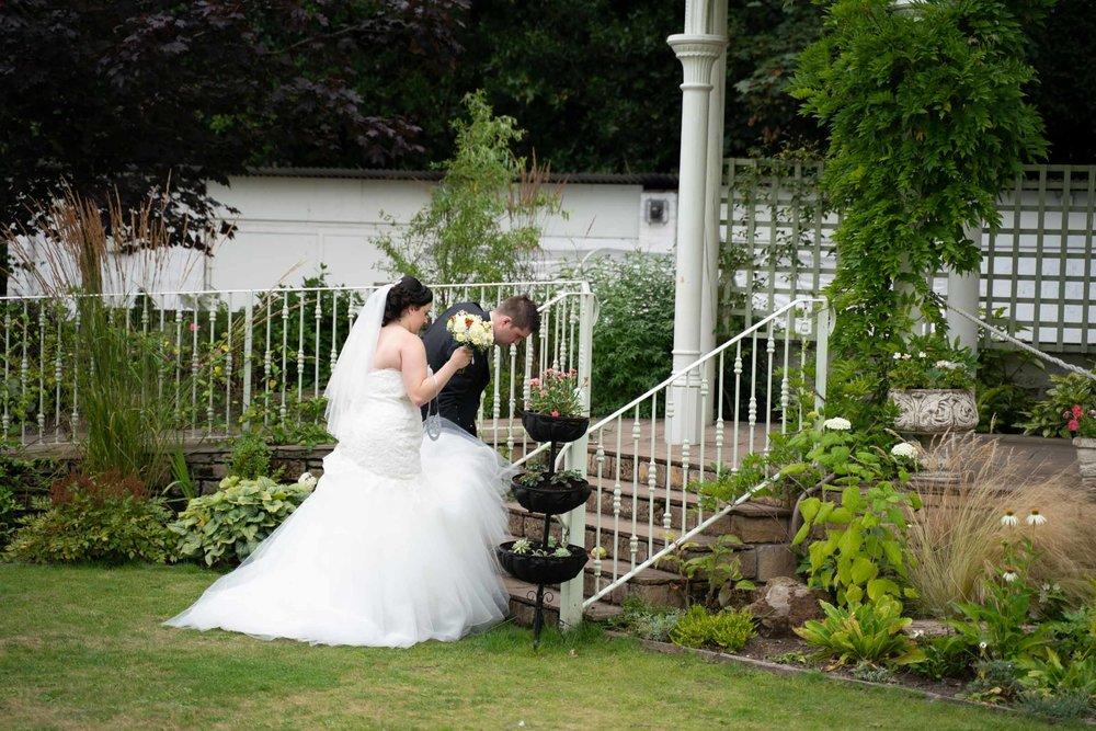 falkirk_wedding_beancross_farm_dearlyphotography (29 of 45).jpg