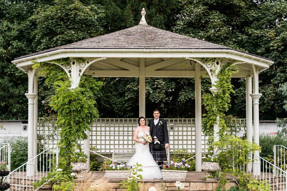 falkirk_wedding_beancross_farm_dearlyphotography (30 of 45).jpg