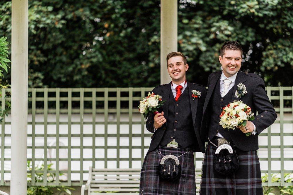 falkirk_wedding_beancross_farm_dearlyphotography (31 of 45).jpg