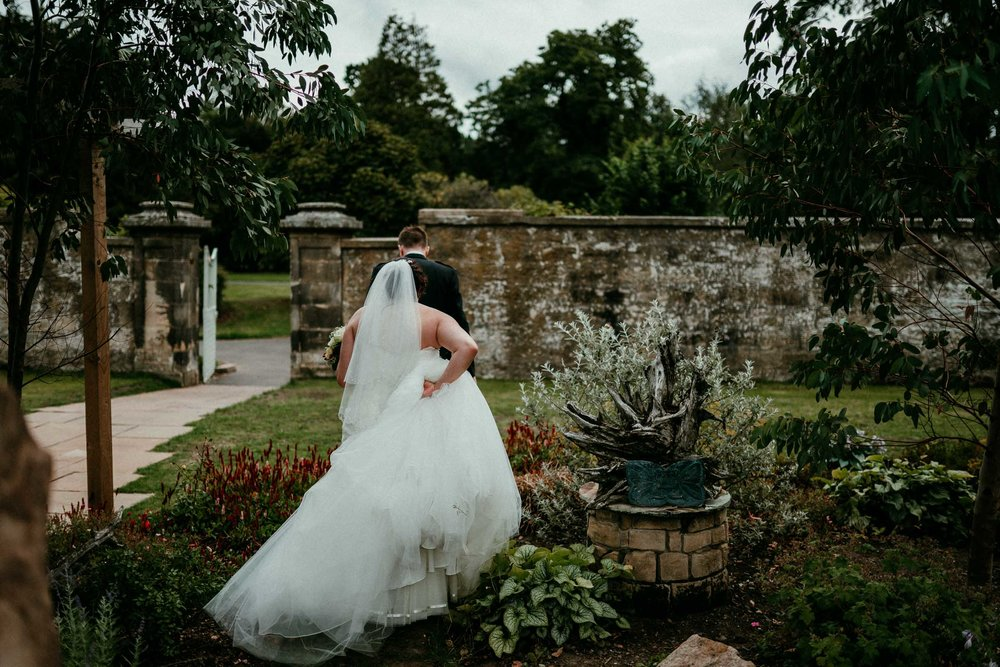 falkirk_wedding_beancross_farm_dearlyphotography (32 of 45).jpg