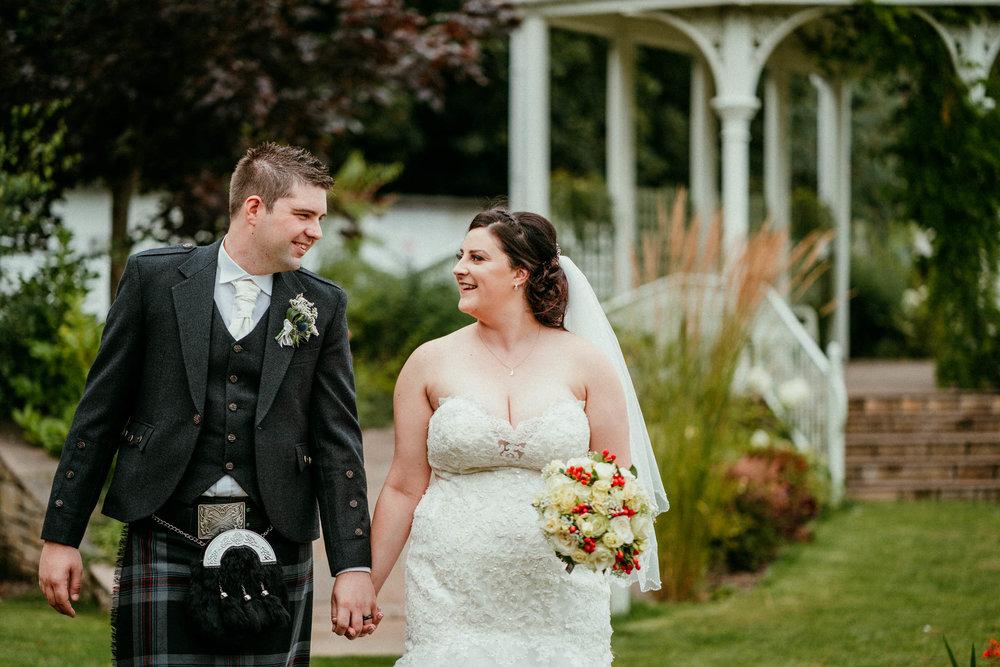 falkirk_wedding_beancross_farm_dearlyphotography (34 of 45).jpg