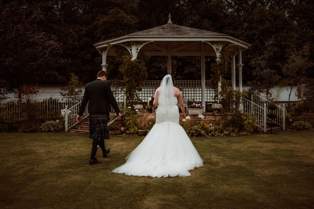 falkirk_wedding_beancross_farm_dearlyphotography (35 of 45).jpg