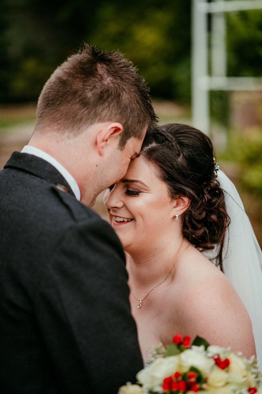 falkirk_wedding_beancross_farm_dearlyphotography (37 of 45).jpg