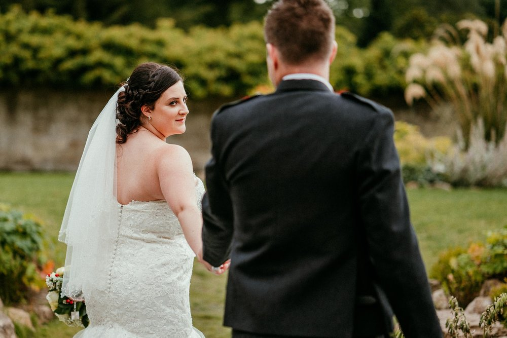 falkirk_wedding_beancross_farm_dearlyphotography (38 of 45).jpg