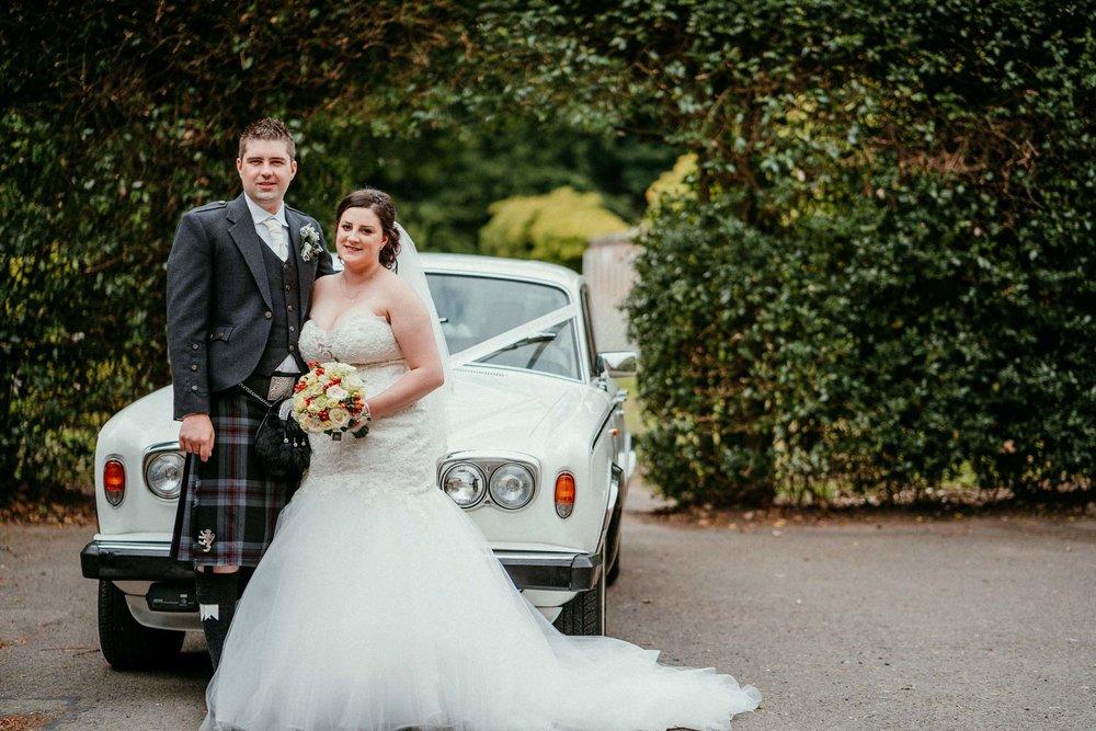 falkirk_wedding_beancross_farm_dearlyphotography (39 of 45).jpg