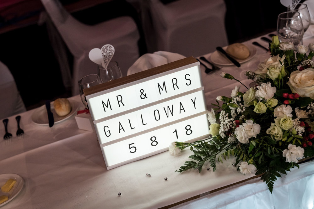 falkirk_wedding_beancross_farm_dearlyphotography (40 of 45).jpg