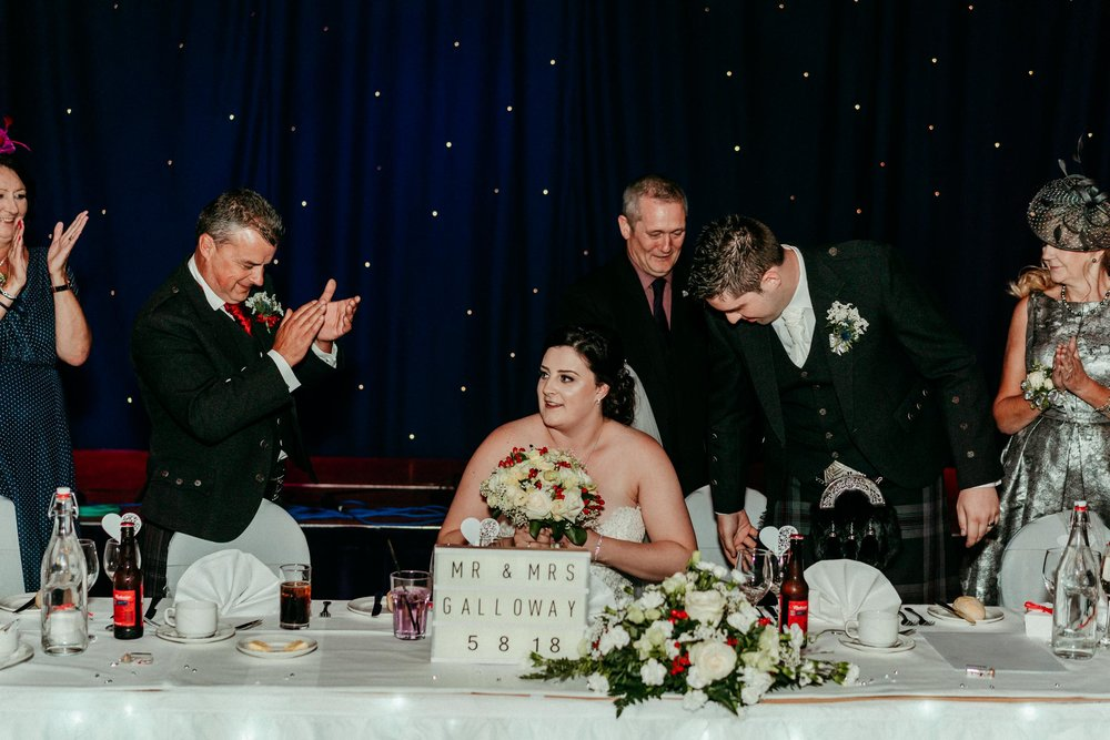 falkirk_wedding_beancross_farm_dearlyphotography (41 of 45).jpg