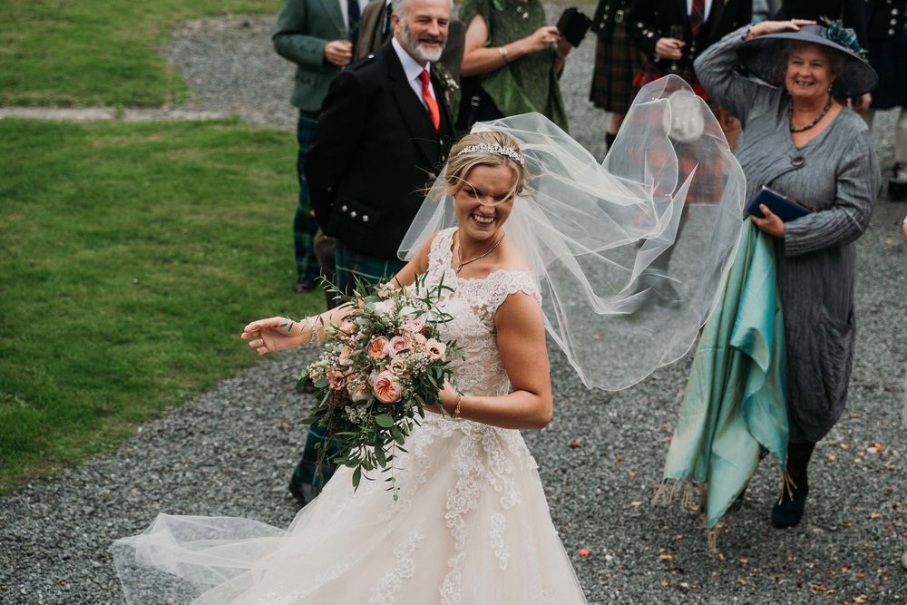 neidpath_castle_peebles_wedding_dearlyphotography (55 of 122).jpg