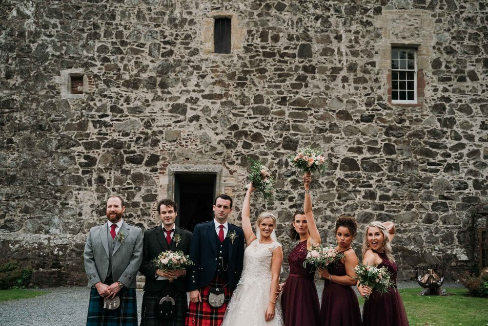 neidpath_castle_peebles_wedding_dearlyphotography (56 of 122).jpg