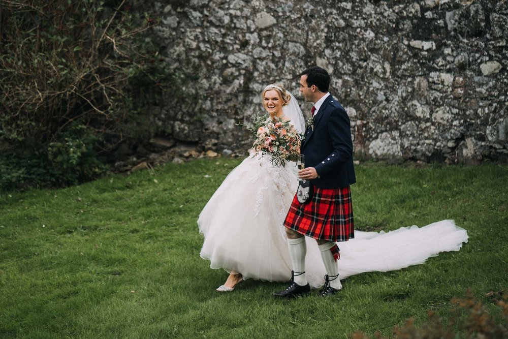 neidpath_castle_peebles_wedding_dearlyphotography (61 of 122).jpg