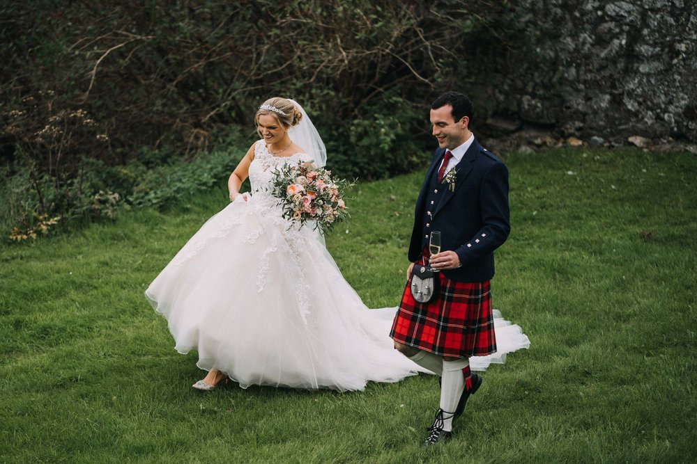 neidpath_castle_peebles_wedding_dearlyphotography (62 of 122).jpg