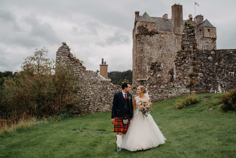 neidpath_castle_peebles_wedding_dearlyphotography (75 of 122).jpg